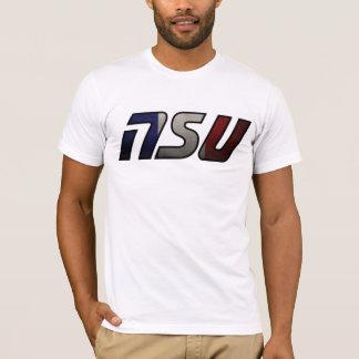 NSU T-Shirt