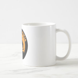 NtNinjaOriginal.gif Kaffeetasse