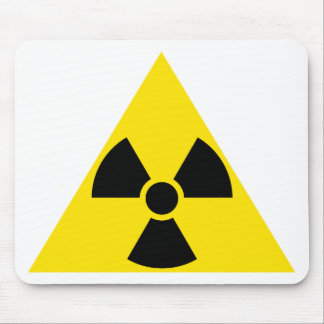 Nuklear Mauspads