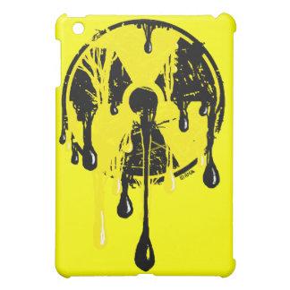 Nukleares Einschmelzen iPad Mini Cover