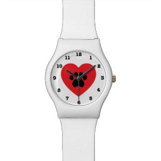 Nummerierte May28th Armbanduhr des