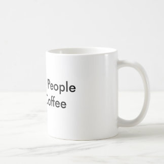 Nur alte Leute-Getränk-Kaffee Kaffeetasse