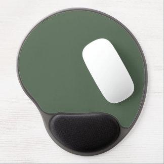 Nur grüner herrlicher Normallack OSCB23 der Gel Mousepad