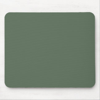 Nur grüner herrlicher Normallack OSCB23 der Mousepad