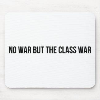 NWBTCW - Kommunistische sozialistische Mauspad