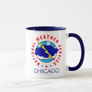 NWS Chicago Tasse #11