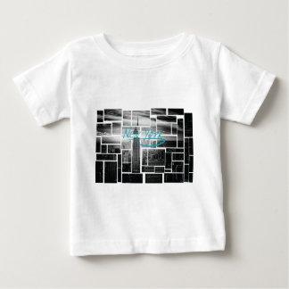 NY-CITY.png Baby T-shirt