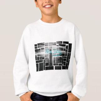 NY-CITY.png Sweatshirt
