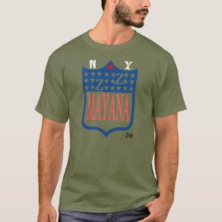 NY MAYANA T-Shirt