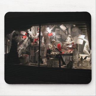 NYC-Christmas2008-7 Mousepads