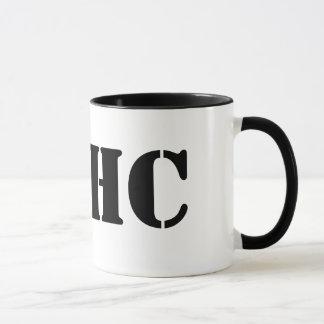 NYHC Mug Tasse