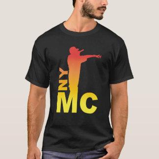 NYMC Neuauflage T-Shirt