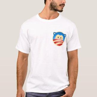 O-Bob-ein T-Shirt
