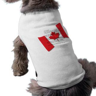 O Kanada Top