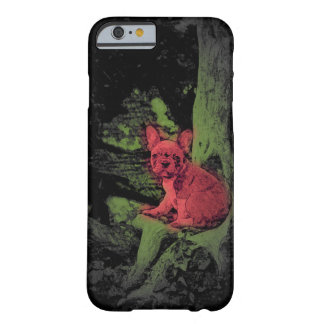 O-Shun coque iphone Barely There iPhone 6 Hülle