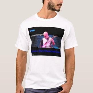 O-Summen T-Shirt
