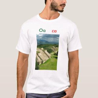 Oaxaca-Shirt T-Shirt
