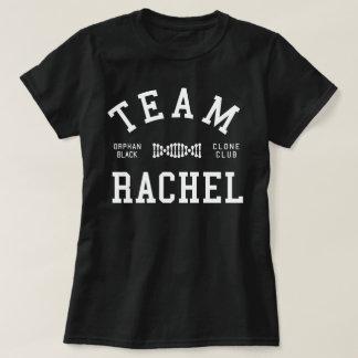 OB Team-Schablone T-Shirt