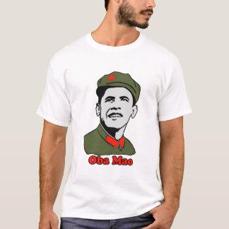 Oba Mao T - Shirt