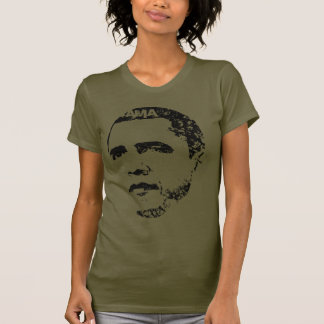 Obama 2012 hemden