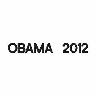 OBAMA 2012 T-SHIRTS FÜR VERKAUF