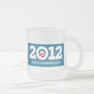 Obama Biden 2012 Teehaferl