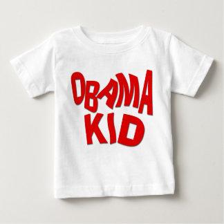 Obama-Kind Hemd