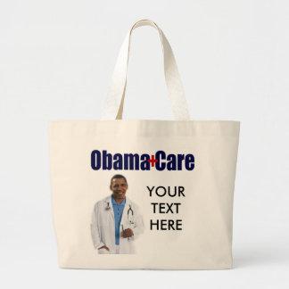 Obamacare Taschen