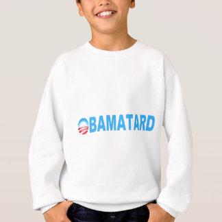 OBAMATARD SWEATSHIRT