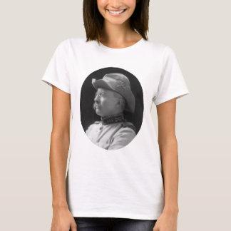 Oberst Roosevelt T-Shirt
