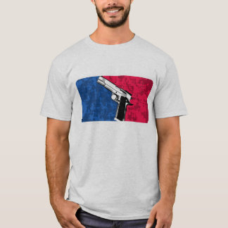 Oberste Spielklasse 1911 T-Shirt