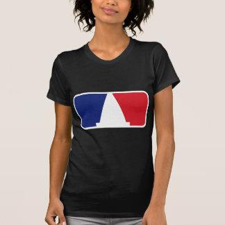 Oberste Spielklasse Autocross T-Shirt