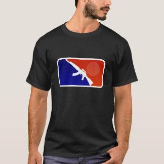 Oberste Spielklasse Fragger T-Shirt