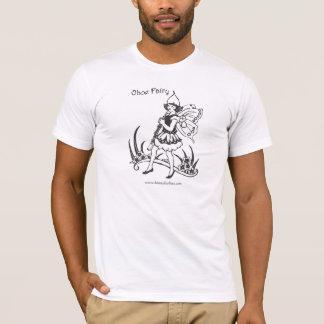 Oboe Fee T-Shirt