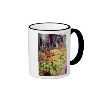 Obst- und Gemüse Stall Teehaferl
