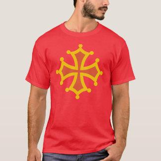 Occitania Shirt