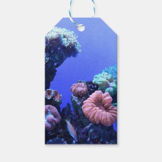 ocean_one geschenkanhänger