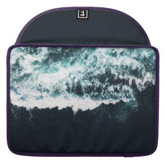 """Oceanholic Macbook Pro15"""" Hülse Sleeve Für MacBook Pro"""