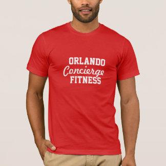 OCF Shirt, L T-Shirt