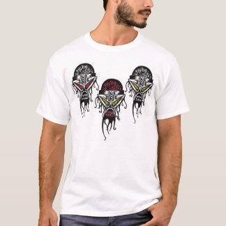 OctoDials NoScript T-Shirt