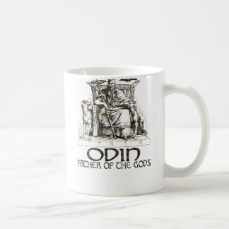 Odin Kaffeetasse
