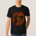 Odin Runen, Baum des Leben-Shirts Shirts