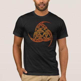Odins Horn-Shirt T-Shirt