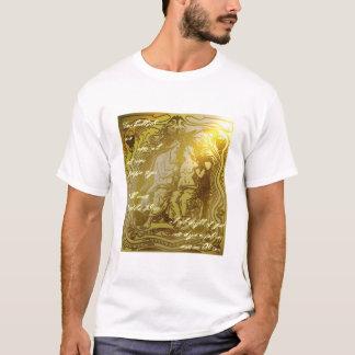 Óðrerir T-Shirt