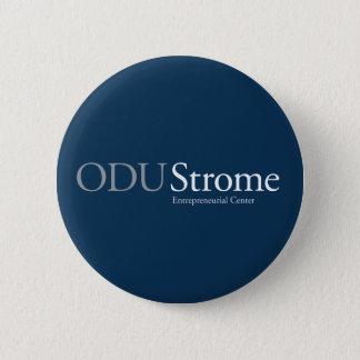 ODU Strome Unternehmermitte Runder Button 5,1 Cm