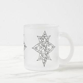 OES Kaffeetasse
