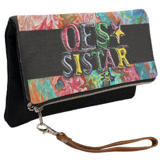 OES Sistar Clutch
