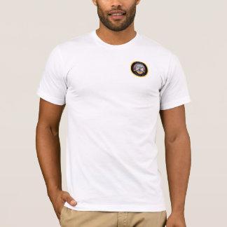 Offen-EZ T-Shirt