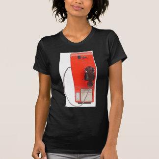 Öffentlichkeit Tele Shirt