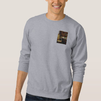 Office Doktors Sweatshirt